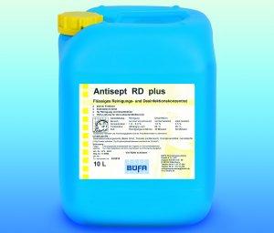 Antisept RD plus_10l