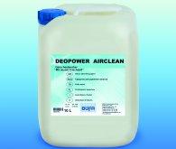Deopower Airclean_10l